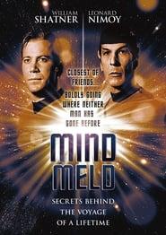 مترجم أونلاين و تحميل Mind Meld: Secrets Behind the Voyage of a Lifetime 2001 مشاهدة فيلم