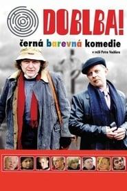 Doblba! (2005) Zalukaj Online Cały Film Lektor PL