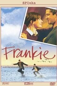 Frankie (2004) Cały Film Online CDA