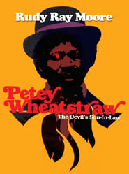 Petey Wheatstraw (1977)