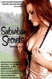 Suburban Secrets (2004)