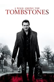 A Walk Among the Tombstones (2019)