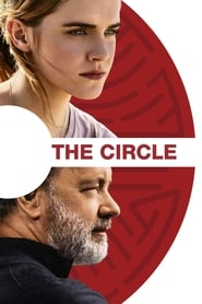 The Circle (2017) Hindi Dubbed Full Movie