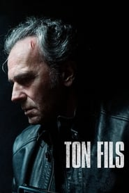 film Ton Fils streaming