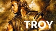 Troy Images