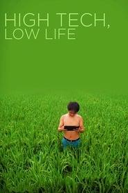 High Tech, Low Life (2012)
