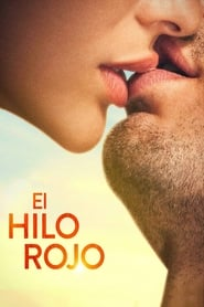 Image The Red Thread – El Hilo Rojo (2016)