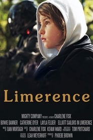 Limerence (2019)