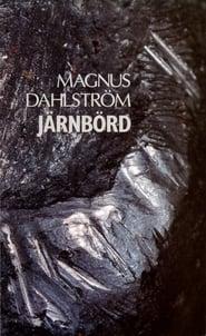 Poster Järnbörd 1989