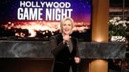 Hollywood Game Night saison 6 streaming episode 8