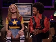 Saturday Night Live Season 25 Episode 2 : Heather Graham/Marc Anthony