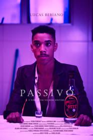 Passivo (2019)