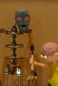 Voir Robo with a Shotgun Film Gratuit Regarder Complet HD