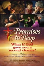 Promises to Keep : The Movie | Watch Movies Online