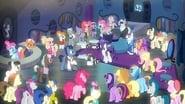 My Little Pony: Friendship Is Magic saison 6 episode 9