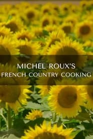 Michel Roux's French Country Cooking 2021