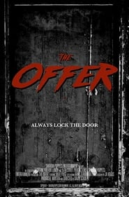 The Offer 2017