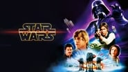 The Empire Strikes Back Images