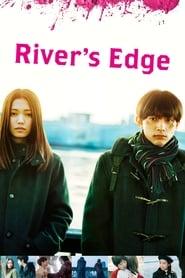 Poster River's Edge