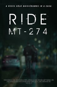 Regarder Ride MT-274