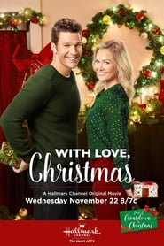 watch movie With Love, Christmas online