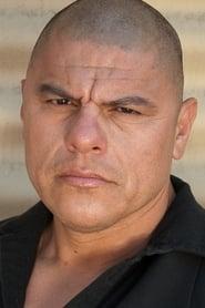 Mariano Mendoza