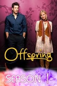 Offspring Season 1