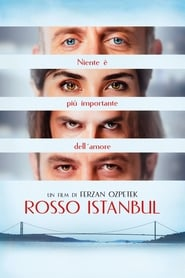 Guarda Rosso Istanbul Streaming su CasaCinema