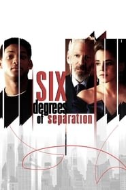 Six Degrees of Separation (1993), film online subtitrat în Română