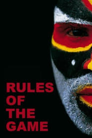 Rules of the Game (1998)