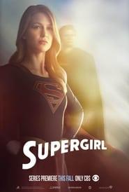 Ver Supergirl 2015 Online
