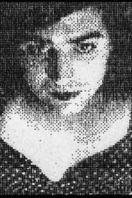 Frances Arpaia