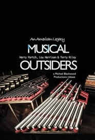 Musical Outsiders: An American Legacy 1994