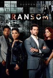 Ransom Temporada 2