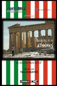 Looking for Athènes