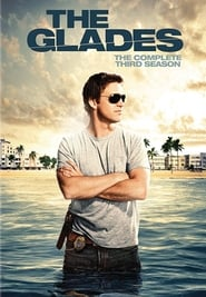The Glades Season 3 Episode 4