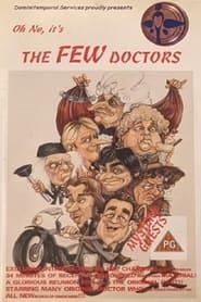The Few Doctors 1997