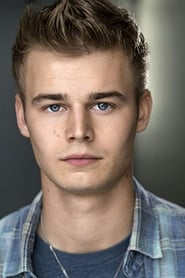 Tyler Osterkamp