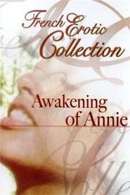 The Awakening of Annie (1976)