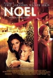 Noël (2004)