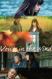 Voices in the Wind poster
