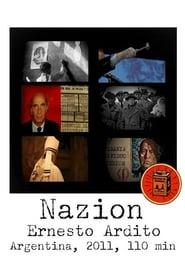 Nazion 2011