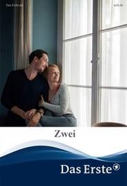 مشاهدة فيلم Zwei مترجم