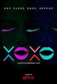 XOXO - Azwaad Movie Database