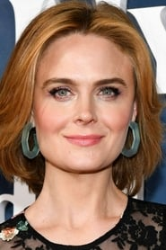 Image Emily Deschanel