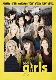 Cool Girls (2017)