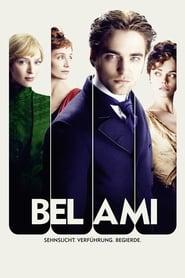 Bel Ami [2012]