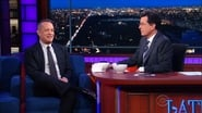 Tom Hanks, Leslie Odom Jr., The Strumbellas, Roy Haynes