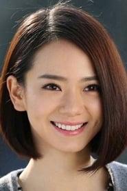 Qi Wei isMayumi