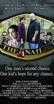 The Nail (2009)